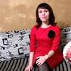 Альбина, 40, г.Краснодар