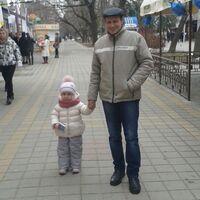 Владимир, 59 лет, Лев, Ставрополь
