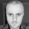 Aleks, 39, г.Одесса
