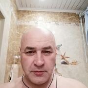 Николай 30 Надым
