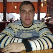 Алексей, 29, г.Балаково