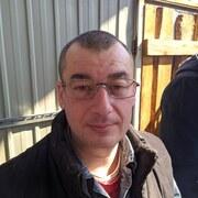 Дима, 41, г.Сумы