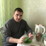Антон из Шарыпова  (Красноярский край) желает познакомиться с тобой
