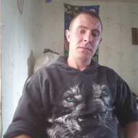 АНДРЕЙ, 31 год, Овен, Москва