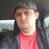 Александр, 38 лет, Весы, Подольск