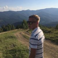Олесь, 28 років, Овен, Москва