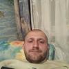 Денис, 29, г.Витебск
