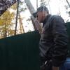 вильгельм1, 43, г.Якутск