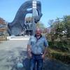 Василий, 32, г.Славянка