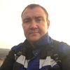 максим, 35, г.Новокузнецк