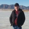 Мирлан, 40, г.Бишкек