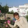 Юлия, 41, г.Бенидорм