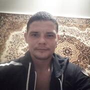 Юрий, 28, г.Тимашевск