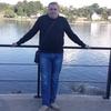 Николай, 36, г.Нарва