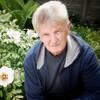 Виктор, 65, г.Ивацевичи