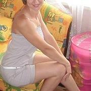 Елена Александровна, 34, г.Бородино (Красноярский край)