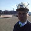 Андрей, 36, г.Горишние Плавни