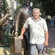 walerii, 65, г.Люберцы