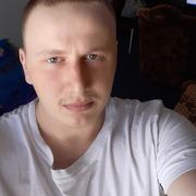 Виталий Анисимов 23 Омск