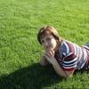 natalya, 42, Surovikino