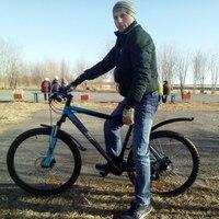 Максим, 38 лет, Весы, Северодвинск