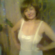 Знакомства в Глубоком с пользователем Ольга 51 год (Рак)