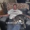 Robert, 58, Ann Arbor