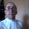 Сергей, 45, г.Новороссийск