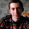 Евгений, 35, г.Шуя
