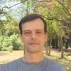 Serg, 40, г.Киев