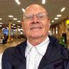 Сергей, 68, г.Кливленд