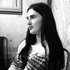 Inesa, 18, г.Одесса