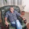 Ашот, 43, г.Ереван