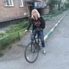 Марина, 50, г.Новокузнецк