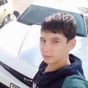 Артём, 16, г.Старый Оскол