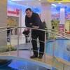Евгений, 48, г.Сальск