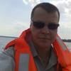 Александр, 46, г.Качканар