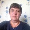 Ольга, 44, г.Светлоград