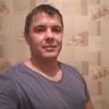 Юрий, 36, г.Воронеж