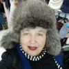 Тамара Малыгина, 56, г.Невельск