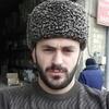 Мурад Кадиев, 26, г.Махачкала
