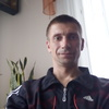 Павел, 37, г.Даугавпилс