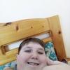 Влад, 16, г.Темрюк