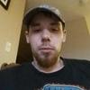 Wesley, 23, Chanhassen