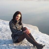 Наталья, 37 лет, Весы, Воронеж