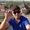 Bekzat, 34, Aktau