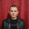 Сергий, 39, г.Киев