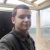 Yuriy, 31, Ryazan