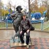 Андрей, 56, г.Усолье-Сибирское (Иркутская обл.)