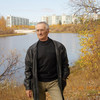 Василий, 69, г.Старый Оскол